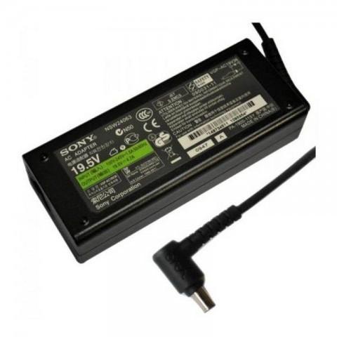 Sony-VAIO-SVF11N1S2EB-Notebook-Adaptor