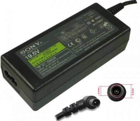 Sony-Vaio-Tap-11-Notebook-Adaptor
