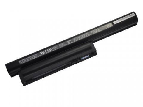 Sony-SVF15217SC-Notebook-Batarya