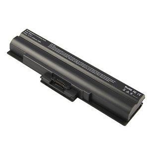 Sony-SVF15213SHB-Notebook-Batarya