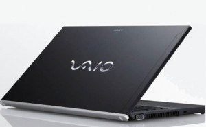 sony laptop tamiri