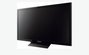 sony monitor tamiri